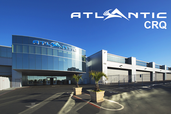 Atlantic CRQ