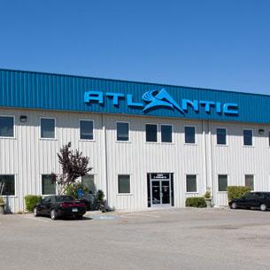 atlantic aviation stockton ca sck. Black Bedroom Furniture Sets. Home Design Ideas