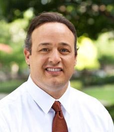 Todd M. Smith