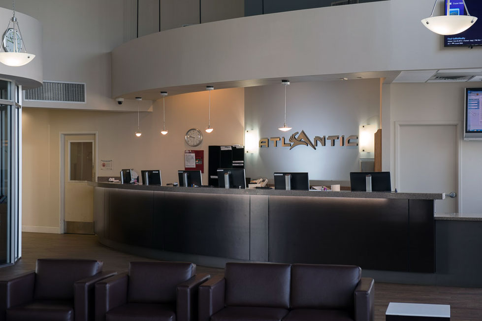 interior design courses north west palm beach
