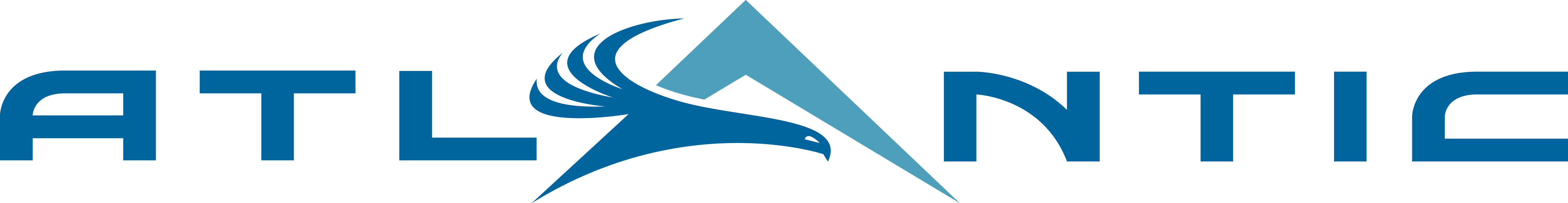 Atlantic Full Logo