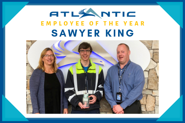 2019-04 Employee Of The Year 2018 Web