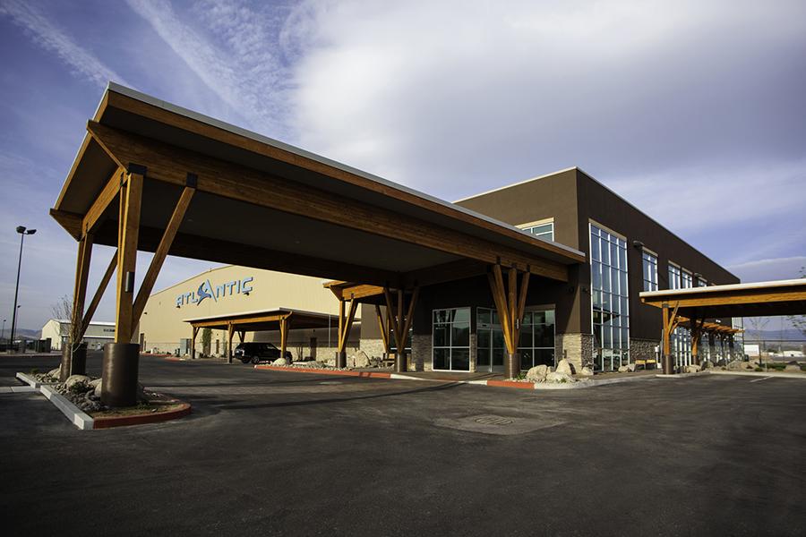 Reno, NV (RNO)